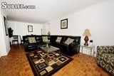 $7995 Three bedroom in New York City-East 34th St