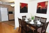 $5250 Three bedroom in New York City-East 118th St