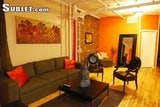 $10000 Four bedroom in New York City-West 26th St