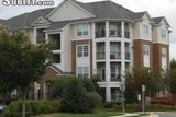 $1245 One bedroom in Herndon-12909 Centre Park Cir