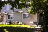 $1200 Three bedroom in Everett-2512 Wetmore Ave