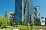 $3930 Two bedroom in Long Island City-4720 Center Blvd