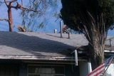 $1850 Three bedroom in Covina-4055 Conlon