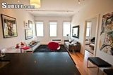 $4200 One bedroom in New York City-555 West 50