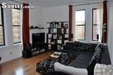 $3700 Two bedroom in New York City-808 End Ave