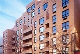 $3200 One bedroom in New York City-94 East 4th Street