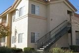 $825 Three bedroom in Las Vegas-8501 W. University Ave