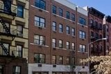 $1725 studio in New York City-276 West 119th Street
