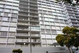 $7395 Three bedroom in San Francisco-66 Cleary Court