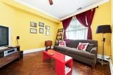 $4850 Three bedroom in Washington-2530 13th Street NW