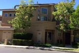 $2150 Three bedroom in Anaheim-1060 Positano Ave