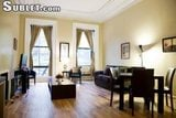 $7350 Three bedroom in New York City-224 East 14th Street
