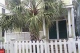 $750 Two bedroom in Savannah-306 West 41st Street