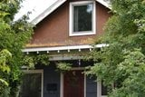 $2250 Three bedroom in Portland-2534 Se 31st Ave