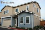 $2400 Two bedroom in Gardena-106 139th