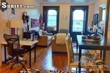 $1800 One bedroom in New York City-15 120th Street