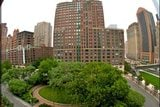$3250 One bedroom in New York City-200 Rector Pl