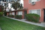 $1000 Two bedroom in Upland-1394 Randy St