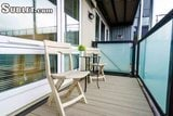 $2800 One bedroom in Seattle-402 6th Ave N