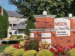 Mission Concord Place | Concord, North Carolina, 28027   MyNewPlace.com