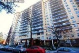 $1500 One bedroom in Jamaica-175-20 Wexford Terrace