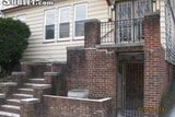 $1200 Two bedroom in Newark-26 Finlay Place