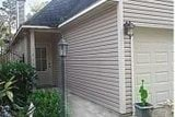 $1250 Three bedroom in Baton Rouge-13156 Jennifer Lynn Ave