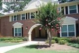 $680 Two bedroom in Marietta-1788 Austell Rd Southwest