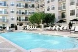 $1525 studio in Dallas-2901 City Pl West Blvd