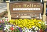 Fox Hollow Apartments