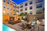 Briar Forest Lofts