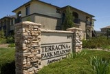 Terracina at Park Meadows