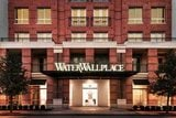 Waterwall Place