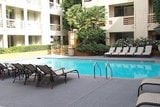 L A Furnished Apartments