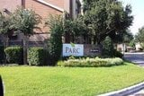 Parc at South Green