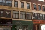 $4995 Three bedroom in New York City-151 RIVINGTON ST.