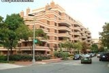 $2650 One bedroom in Washington-2301 N Street Nw