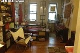 $1950 studio in New York City-533 West 45th St