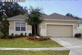$1150 Three bedroom in Brooksville-654 Winthrop