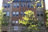5054 N Winthrop Ave, Unit 408