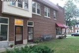 $700 One bedroom in Milwaukee-5171 3 Elkhart Ave