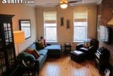 $2300 One bedroom in Jersey City-233 5th St.