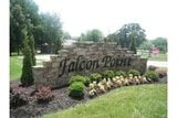 Falcon Point Apartments