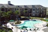 Villas at West Oaks