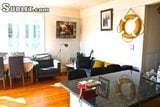 $4000 Two bedroom in San Francisco-Wool St