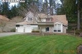 $1650 Four bedroom in Port Orchard-6324 Troon Ave Sw