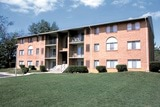 Seminary Roundtop Apartments