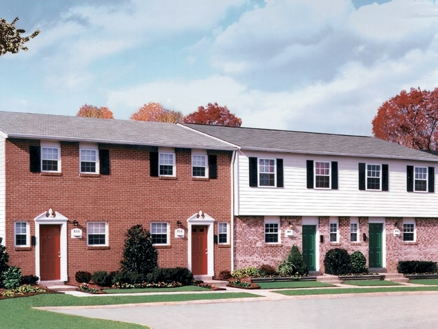 Image of apartment in Edgewood, MD located at 802 Kingston Ct
