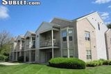 $1100 One bedroom in Madison-5931 Seminole Centre Ct