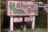 Whispering Rivers